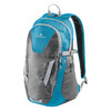 Ferrino Mission Daypack 25 L blau